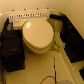 オートマチックトイレ