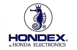 ホンデックス(本多電子)
